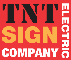 TNT Electric Sign Co